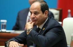 أهم الأخبار || السيسي يمد حالة الطوارئ في مصر .. تحذيرات الصحة .. إحترس.. هكذا يقتل البرد الإنسان!