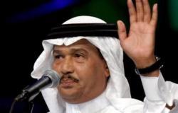 شاهد| محمد عبده يحيي أولى حفلات «فبراير الكويت»