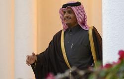 """قطر تكشف أسباب زيارة بن علوي والزياني وعلاقتها بـ""""أزمة المقاطعة"""""""