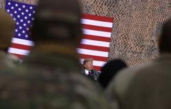 تفاصيل تظهر لأول مرة... لماذا تردد ترامب وغير كلامه بشأن الانسحاب من سوريا