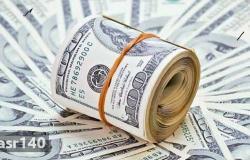 سعر الدولار اليوم الأربعاء 16-1-2019 بالبنوك المصرية والسوق السوداء : استقرار في العملة الخضراء في الفترة الصباحية