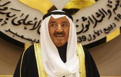 أمير الكويت لن يشارك في القمة العربية الاقتصادية في بيروت