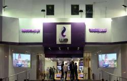 المصرية للاتصالات ترفع أسعار التعاقد على الهاتف الأرضي إلى 150 جنيها