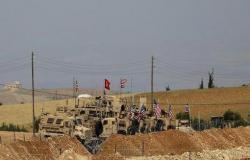 رغم هجوم منبج.. أميركا: لا تراجع بخطة الانسحاب من سوريا