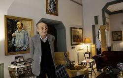 بتغريدة... جنبلاط يكشف من أفشل القمة العربية الاقتصادية في بيروت