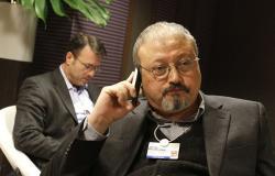 رئيس عربي: ما المشكلة في اغتيال صحفي سعودي داخل سفارة سعودية