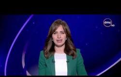 الأخبار - وزير الأوقاف يفتتح أعمال المؤتمر الدولي الـ 29 للمجلس الأعلى للشؤون الإسلامية