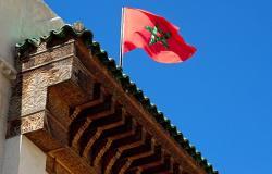 تطورات إيجابية في العلاقة السعودية المغربية ومباحثات تحتضنها الرباط