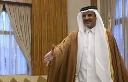 لماذا خالف أمير قطر معظم زعماء العرب وقرر حضور قمة بيروت