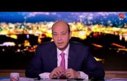 """الموسيقار العالمي """"ياني"""" يشوق جمهوره بفيديو عن حفله المقبل في مهرجان شتاء طنطورة"""