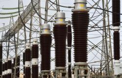 وزير كهرباء مصر يكشف حجم ما رصدته بلاده للاستثمار في مجال الطاقة