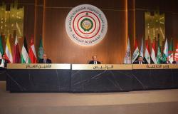 """باسيل: بيان """"القمة الاقتصادية"""" بشأن النازحين انتصارا للبنان"""