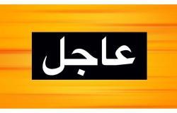 سانا: انفجار دمشق سببه عبوة مفخخة ومعلومات تشير إلى إلقاء القبض على إرهابي