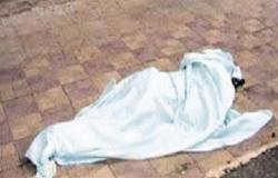السعودية : العثور على جثة اردني بجدة
