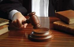 شمول السرقة الجنائية والسلب بالعفو شريطة إسقاط الحق الشخصي وعدم التكرار