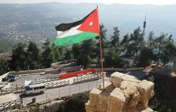 الأردن في مواجهة إسرائيل... مطار إسرائيلي يشعل الحرب