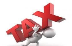 """الحكومة تخفض """"الضريبة"""" على سلعة تمنع استيرادها واستهلاكها محليا"""