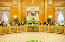 موجز السعودية || المملكة تدعو مجلس الأمن للتدخل .. إنقاذ طفلة من الغيبوبة على متن طائرة .. إطلاق أول قمر سعودي