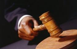 جرائم المخدرات التي أوصت اللجنة القانونية بشمولها بالعفو