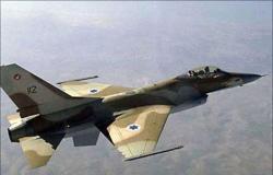 متحدث عسكري إسرائيلي: حذرنا النظام السوري بعدة طرق