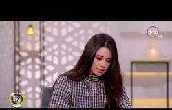 8 الصبح - شبورة كثيفة على الطرق اليوم المواففق الثلاثاء - 22 - 1 - 2019