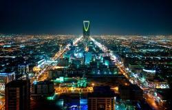 الرؤساء التنفيذيون في السعودية يستثمرون في التجارة الإلكترونية