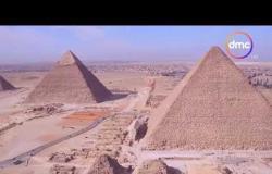 رسالة من د. أسامة الأزهري للمصريين من أجل الانتماء ومعرفة قيمة الوطن والوفاء له