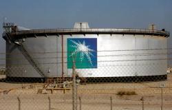 """رئيس """"أرامكو"""" السعودية يكشف خططها المستقبلية"""