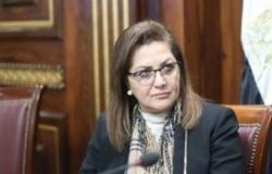 التخطيط تعلن موعد نقل 50 ألف موظف حكومي للعاصمة الإدارية