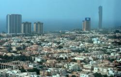 هجوم من مستشار الديوان الملكي السعودي: هؤلاء لا يستحقون العيش في البلد (فيديو)