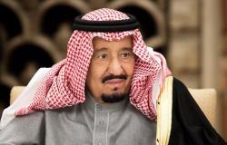 """بعد مزاعم علاقته بـ""""مقتل خاشقجي""""... الكشف عن سبب إعفاء رئيس الهيئة العامة للطيران المدني"""