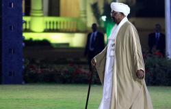 """""""محل الخلاف"""" مع مصر... ما معنى الجملة التي طلب السودان حذفها واعترض عليها"""