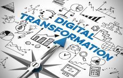 4 مراحل رئيسية للتحول الرقمي للشركات الصغيرة والمتوسطة
