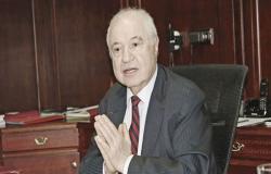 رسالة طلال ابو غزالة للرزاز حول العطل في القطاعين الخاص والعام