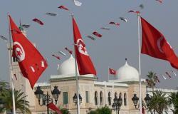 احتياطي تونس من النقد الأجنبي يرتفع إلى نحو 5 مليارات دولار