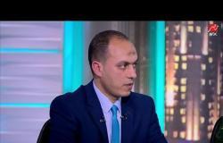 د أيمن عبد العزيز: فريق التدخل السريع ينتشر في جميع محافظات مصر لإنقاذ المشردين