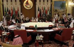 """قطر تحذر من آثار خطيرة لـ""""الحصار"""" ما لم يتم اتخاذ موقف حازم"""