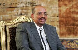 الخارجية السودانية: قطر أكدت مساندتها للسودان في ظل الظروف الحالية