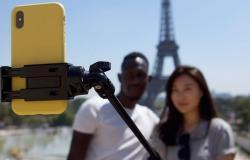 أفضل الهواتف الذكية من حيث الكاميرا الأمامية وفقا لاختبارات DxOMark