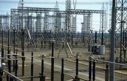 اتفاق مصري أردني عراقي لتأسيس سوق عربية مشتركة للكهرباء