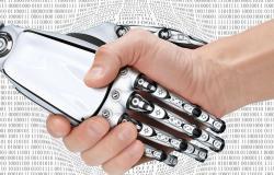 5 أشياء هامة عن الذكاء الاصطناعي تحتاج جميع الشركات إلى معرفتها