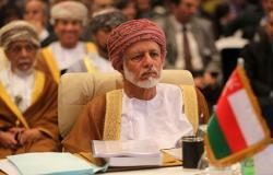 سلطنة عمان تبشر الخليج بشأن أزمة قطر