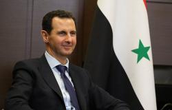 """""""سبوتنيك"""" تكشف سر العقوبات الغربية على الأسد ورجال أعمال سوريين"""