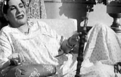 بالفيديو والصور .. من راقصة مغمورة لـ «أشهر حما في السينما» .. اعتنقت الإسلام لأجل محامي .. ماري منيب حياه مليئة بالمفاجآت