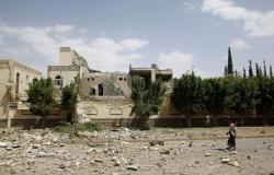 لقاء عسكري بين رئيسي هيئة الأركان السعودية واليمنية... ماذا يحدث في عدن