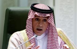 تسريبات...السعودية تفجر مفاجأة بشأن إيران والمنطقة للمرة الأولى
