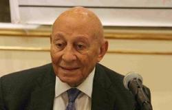 """""""القومى لحقوق الإنسان"""" يطالب المجتمع الدولى بالتعاون مع مصر لدحر الإرهاب"""