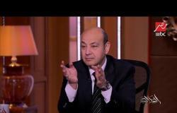 ضياء رشوان يوضح موقفه من عضوية صحفيي المواقع الإلكترونية بنقابة الصحفيين
