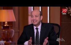 ضياء رشوان: الصحافة مهنة الحرية في ظل القانون والنقابة دورها حماية أعضائها