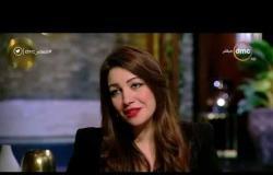 مساء dmc - الكاتبة / دينا شرف الدين : خبير التحفيز يبيع الوهم